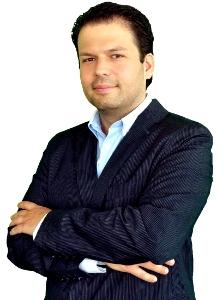 Profilbild2